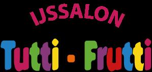 logo-tutti-frutti