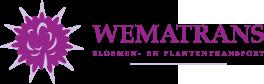 logoWematrans