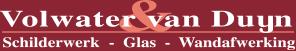 LogoVolwaterVanDuijn