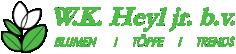 logoWk-heyl-jr