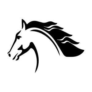 cropped-logo_manege_moedig_voorwaarts_paard.jpg